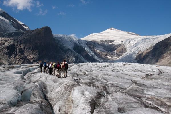 gletschertrekk2-npr-m-rupitsch1F41D505-C354-B4D0-9A55-055716BEF682.jpg