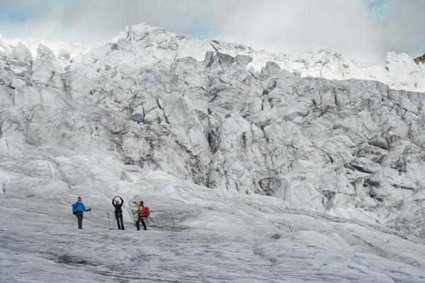 gletschertrekking-am-pasterzengletscher-c-ht-npr-k-dapra-243C66465E-5739-94DD-29E0-4636644FF6F0.jpg