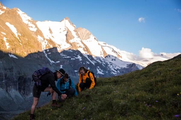 nationalpark-hohe-tauern-2013-07-23-001133307186-BCEA-F0DF-A774-0D912ECD5E3B.jpg
