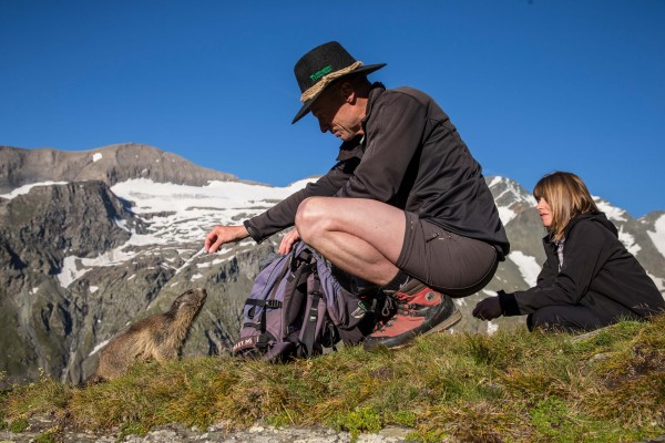 nationalpark-hohe-tauern-2013-07-23-0149DE69F23F-6149-1BCB-45CA-947EBE8E3095.jpg