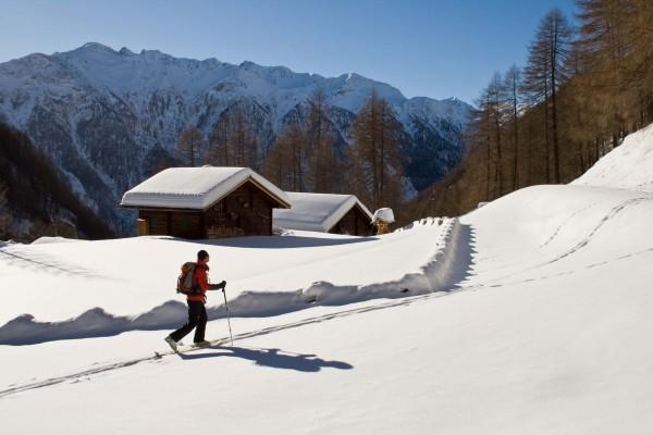 skitour-natur36EB2356-9ECB-D02E-32FB-FC67F79278F9.jpg