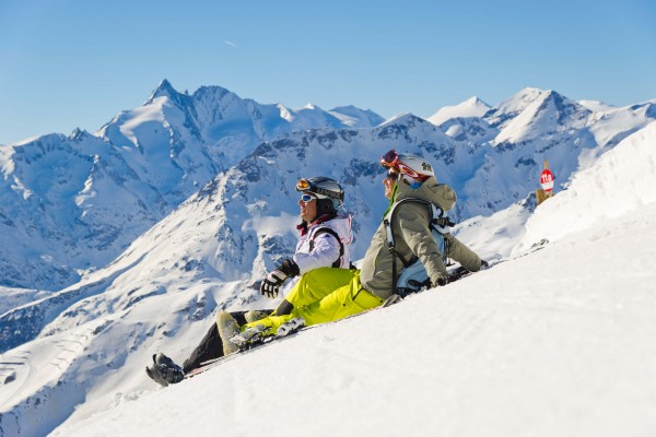top-of-austria-c-f-gerdl-grossglockner-bergbahnen-104B5E1FDB-454A-7D75-92A0-A61D46D4D88A.jpg