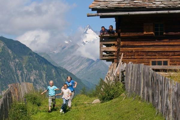 familienurlaub-nationalpark-hohe-tauern9-klaus-dapra33D928DD-1CEA-5BB6-3688-0BC7C7E0E1F0.jpg