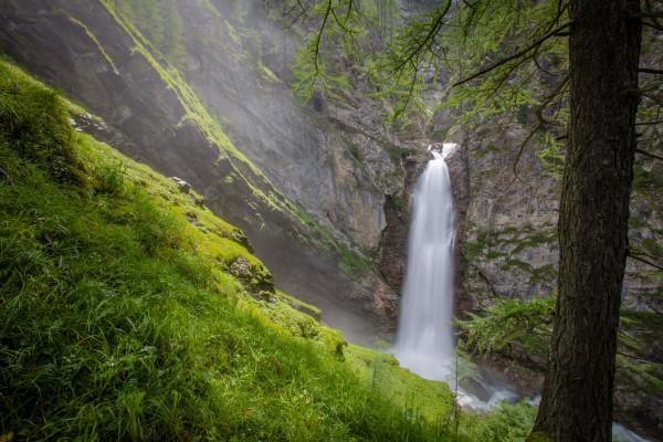nationalpark-hohe-tauern-2013-07-24-080842144C5D-0325-9E61-B29C-4A5993BBC7A5.jpg