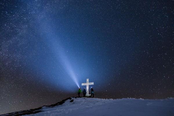 night-at-schareckE0E47A64-ACE5-0133-B155-4DF9699D5A5D.jpg