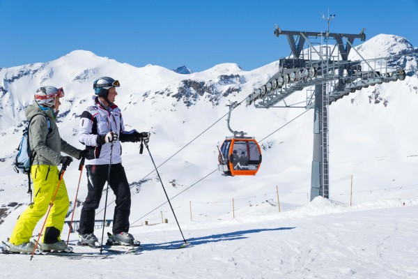 top-of-austria-c-f-gerdl-grossglockner-bergbahnen-8EFF176EA-0D52-C3F2-DB96-0683CF3D00F5.jpg
